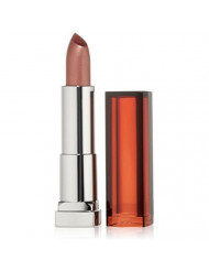 Myb Cs Lip Near The Size Ea Maybelline Colorsensational Lipcolor, Nearly There