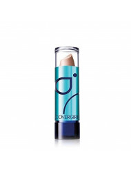 CoverGirl Smoothers Concealer, Light [710], 0.14 oz (Pack of 5)