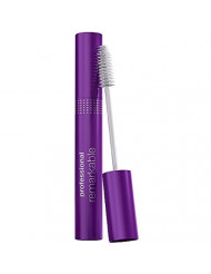 CoverGirl Professional Remarkable Washable Mascara, Very Black [200] 0.30 oz (Pack of 3)