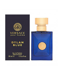 Versace Dylan Blue 1.0 EDT for Men