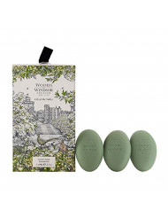 Woods of Windsor Lily Of The Valley Luxury Soap