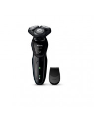 Philips Men's Shaver 5000 Series S5076/06