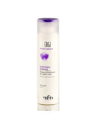 It&ly SyngergiCare Anti-Frizz Smoothing Shampoo - 8.5 oz by IT&LY Hair Fashion