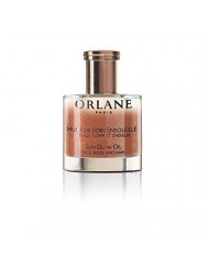 ORLANE PARIS Sun Glow Oil, 0.50 Fl oz