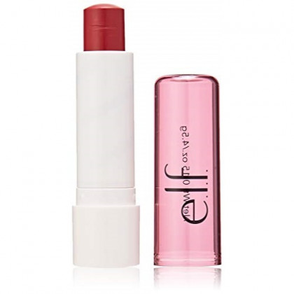 Elf 22178 Esstl Lip Kiss Size .15 O Elf 22178 Essential Lip Kiss Balm Berry Sweet 0.15oz