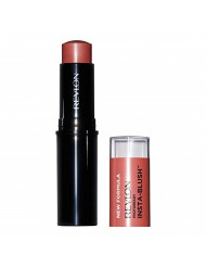 Revlon Insta-Blush Stick, Berry Kiss