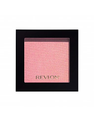 Revlon Powder Blush, Ravishing Rose