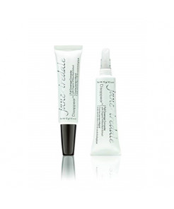 jane iredale Disappear Full Coverage Concealer, Medium, 0.42 oz.