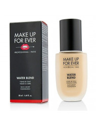MAKE UP FOR EVER Water Blend Face & Body Foundation R250 1.69 oz