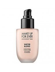 MAKE UP FOR EVER Water Blend Face & Body Foundation Y215 1.69 oz