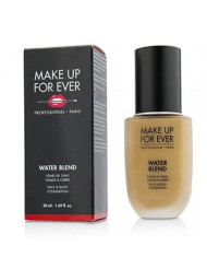 MAKE UP FOR EVER Water Blend Face & Body Foundation Y415 1.69 oz