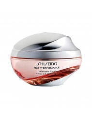 Shiseido Bio Performance Liftdynamic Cream, 1.7 Ounce