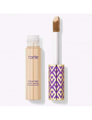 Tarte Double Duty Beauty Shape Tape Contour Concealer - Fair