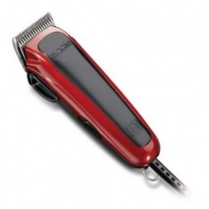 Wahl T-Styler Pro Corded Precision Trimmer Kit, Model 9686-300, 20 pc