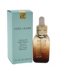 Estee Lauder Advanced Night Repair Recovery Mask-In-Oil, 1 Ounce