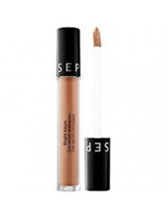 SEPHORA COLLECTION Bright Future Gel Serum Concealer, 0.14oz, 13.5 Ginger Snap