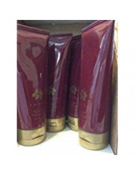 Avon Imari rich indulgence body lotion 6.7 fl.oz. Lot 4 tubs