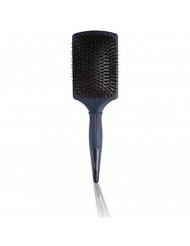 Fromm Glosser Intuition Hair Brush (NBB034)