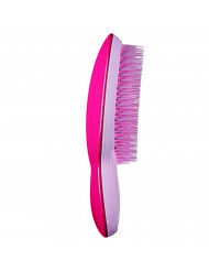Tangle Teezer The Ultimate Hairbrush, Pink