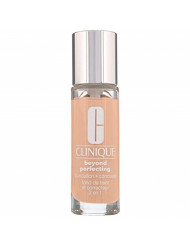 Clinique Beyond Perfecting Foundation + Concealer - CN 28 Ivory 30ml / 1 fl.oz.