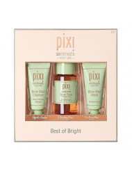 Pixi Best of Bright Discovery Kit