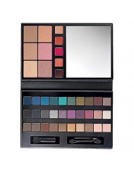 Avon Makeup Palette True Color Magnetic Closure Best Gift for Her