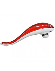 OSAKI OS-106A 3 Speed Percussion Handheld Massager