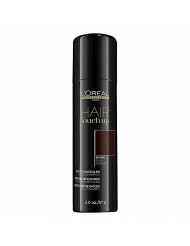 L'oreal  L'oreal Hair Touch Up Root Concealer (brown) 2.0 Oz, 2.6 Lb