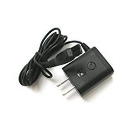 NEW! 15V Power Razor Charging Cord Adapter For Philips Norelco Shaver HQ8505 US Plug
