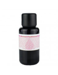 Living Libations - Organic/Wildcrafted Rose Cellular Renewal & Frankincense Firming Fluid (1 oz / 30 ml)