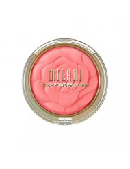 Milani Rose Powder Blush - Coral Cove