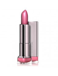 Covergirl lip perfection lipstick yummy 397 0.12-ounce by covergirl