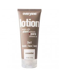 Lotion,unscented, 0.6 Pound