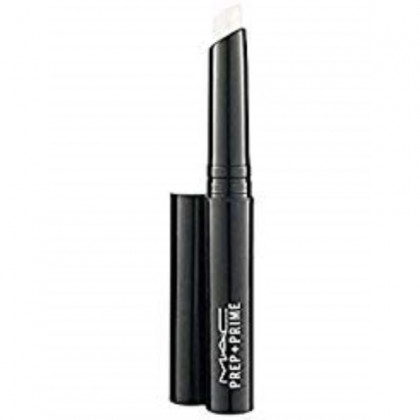MAC PREP + PRIME LIP LIP, 1.7 ounce