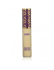 Tarte Cosmetics Shape Tape Concealer Light Sand - Full Size