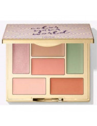 TARTE Color Your World Color Correcting Palette - LIMITED EDITION