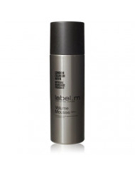 Label. M Volume Mousse - 6.76 oz by Label.M Professional Haircare
