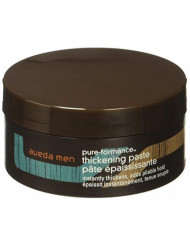 Aveda Men Pure Formance Thickening Paste 2.5 oz