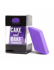 VERA MONA Cake And Bake Beauty Sponge