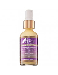 THE MANE CHOICE - ANCIENT EGYPTIAN: Anti-Breakage & Repair Antidote Split-End Treatment Serum (2oz.)