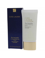 Estee Lauder The Smoother Universal Perfecting Primer, 1oz/30ml