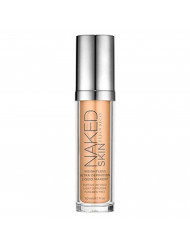 Urban Decay Naked Skin Weightless Ultra Definition Liquid Makeup Foundation Shade, 3.0 Oz