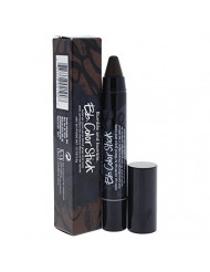 Bumble and Bumble Color Stick for Unisex Hair Color, Brown, 0.12 Ounce