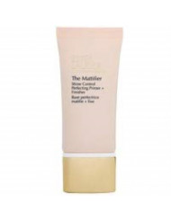 Estee Lauder The Mattifier Shine Control Perfecting Primer + Finisher By Estee Lauder, 1 Ounce