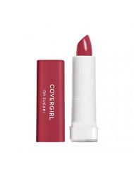 COVERGIRL Colorlicious Oh Sugar! Tinted Lip Balm Spice, .12 oz (packaging may vary)