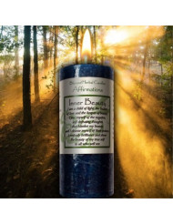 Affirmations - Inner Beauty Candle