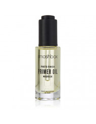 Smashbox Smashbox Photo Finish Oil Primer, 1 Ounce
