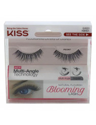 Kiss Blooming Lashes Peony (2 Pack)