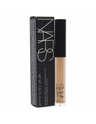 NARS Radiant Creamy Concealer, No. 2.75 Cannelle/Light, 0.22 Ounce