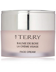 By Terry Baume De Rose La Creme Visage, 50 ml